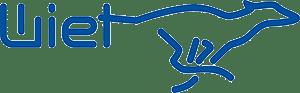 Windisch Elektro Technik GmbH - Logo