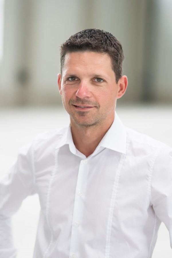 Matthias Wesselowitsch