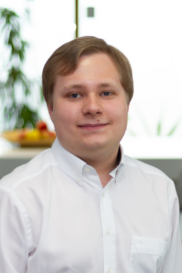 Lukas Bresnig
