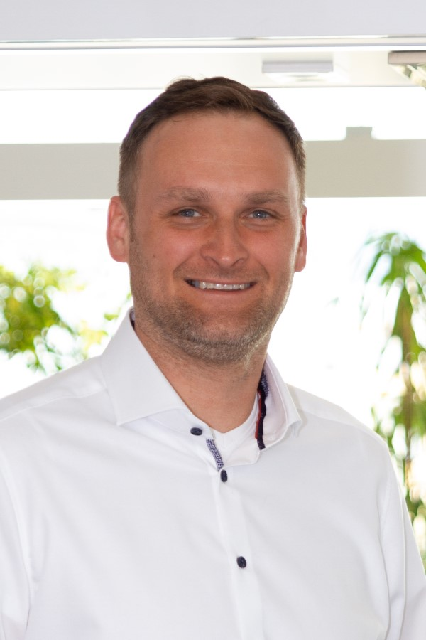 Christoph Eibisberger