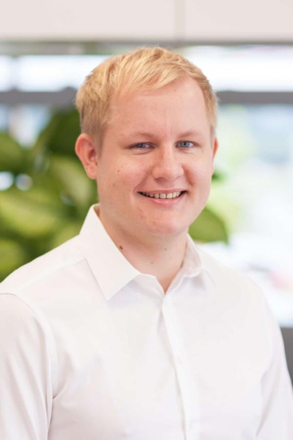 Matthias Tieber